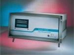 GC 8900 - Chromatographe COV transportable